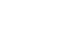 Manuela Hairfashion!